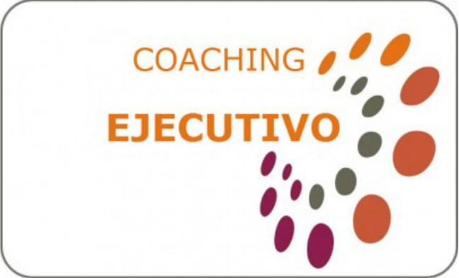 COACHING-EJECUTIVO-650
