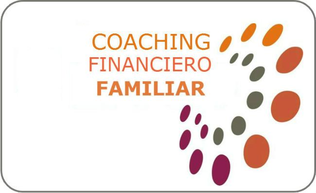 COACHING FINANCIERO FAMILIAR 650