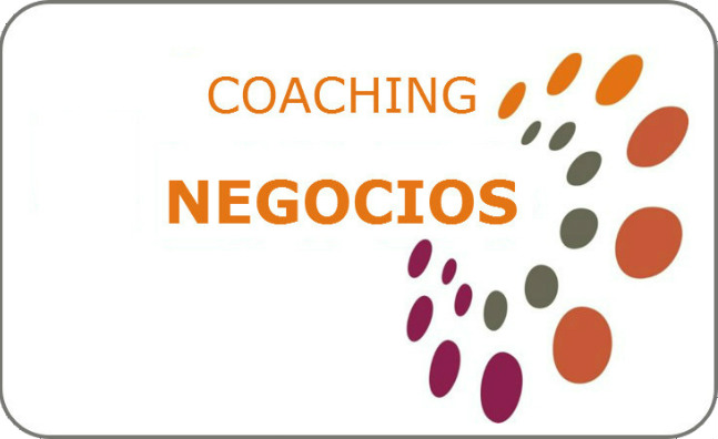 COACHING-NEGOCIOS 650