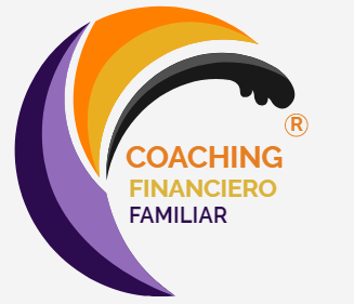 COACHING FINANCIERO FAMILIAR
