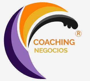 COACHING NEGOCIOS