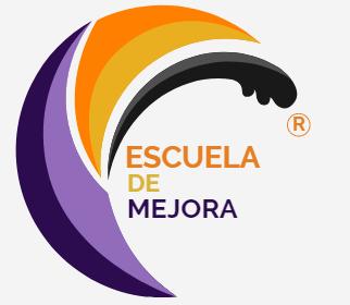 ESCUELA DE MEJORA